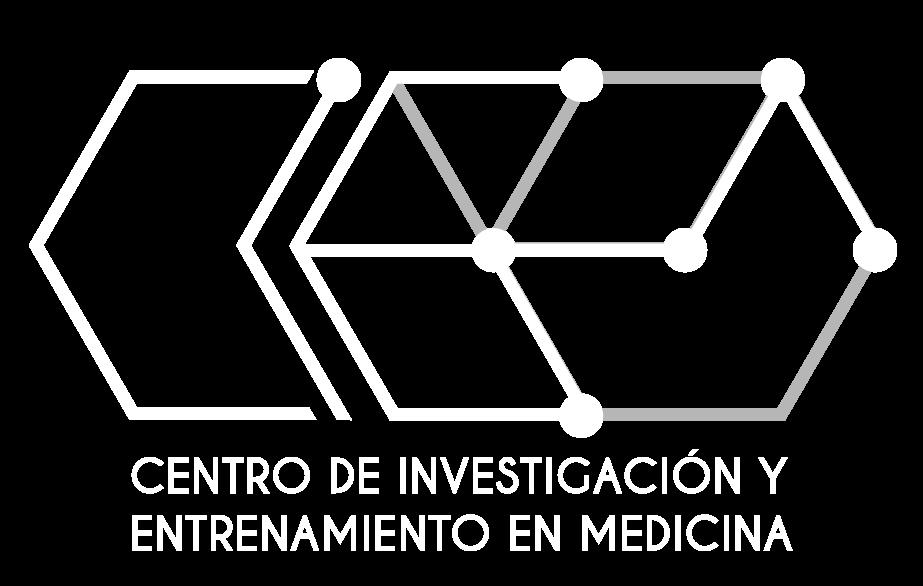 CIEM Ecuador